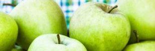 Sådan får du dit eget æbletræ